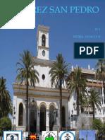 AJEDREZ SAN PEDRO ABRIL2013.pdf