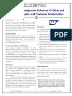 IaaS-SAP-case-study
