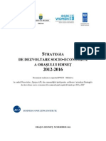 95970238-Strategie-de-dezvoltare-socio-economică-a-or-Edineţ