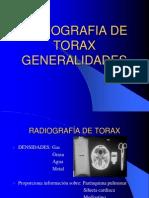 clase-lab-radiologa-de-trax-1205533872364644-2.ppt