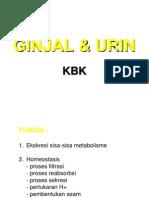 03.03 GINJAL & URIN 01