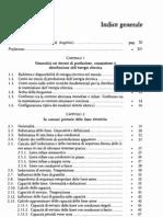 (ING ITA) Iliceto - Impianti Elettrici Vol_1