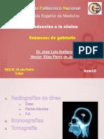 radiorafias 2.pptx