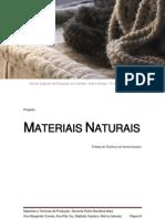 trabalho de materiais.pdf