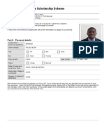 africa-nigeria-nlng-scholarship-application-form-2.doc