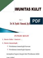 S.I.KULIT