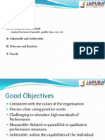 76487044-SMART-Goals-Planning.ppt