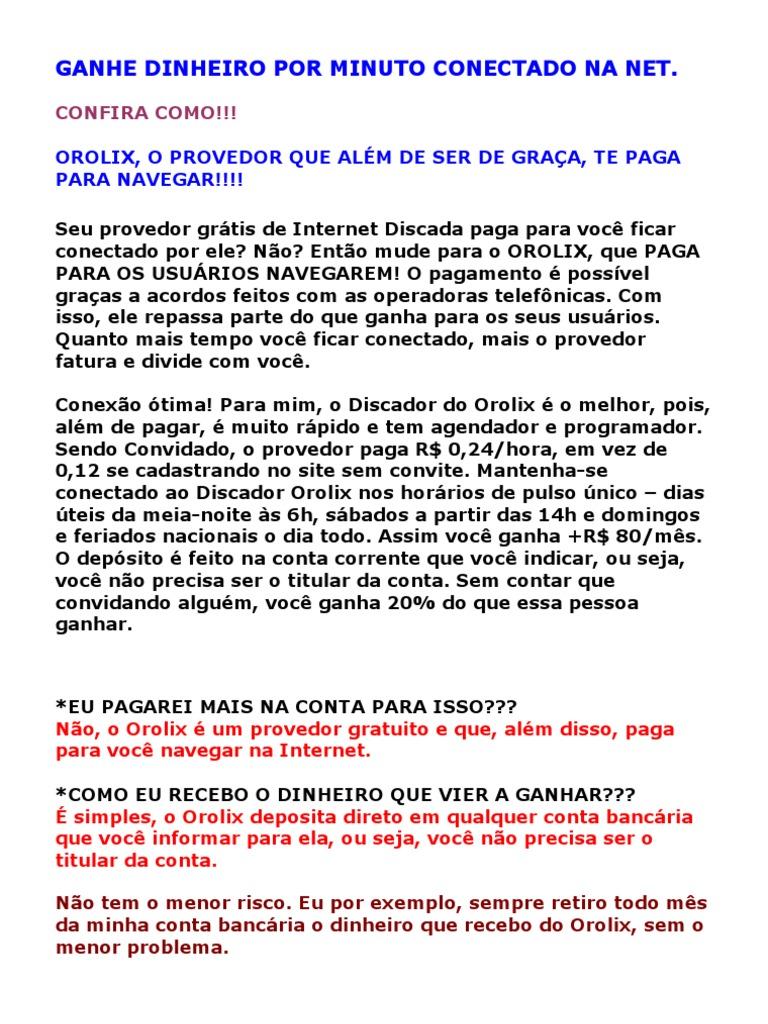 GRATIS DISCADOR BAIXAR POP
