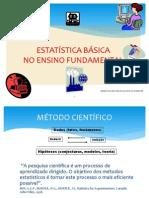estatsticabsica-120512191405-phpapp02