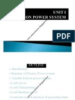 psoc+1+-+Copy.pdf