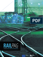 Railpag