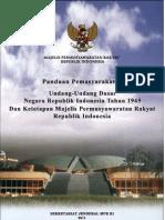 Panduan Pemasyarakatan (20111130)