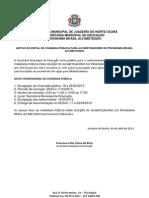 ADITIVO EDITAL PBA.pdf