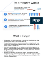 Food security – lab to land.pptx