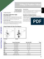 ASCO 35-1 General Service 3-Way Valves.pdf