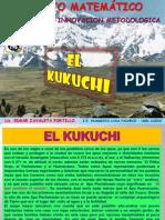 CUENTOS-KUKUCHI-DIAPO