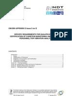 ISO VA Document