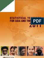 UN.ESCAP (2011) statistical-yearbook-asia-pacific-education-2011-en.pdf