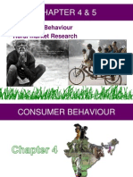35399667 Consumer Behaviour Rural Marketing