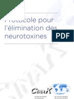 protocole.pdf