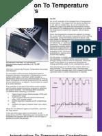 thyristor based temp control z110-114.pdf
