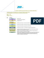 110819-guidelines-ghg-conversion-factors.pdf