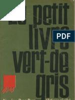 vert_de_gris_1