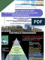 2012supersimplegreenbuildingandlowcarbonbuilding3-13330257517848-phpapp01-120329080143-phpapp01