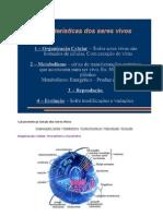 Biologia-Seres vivos.doc
