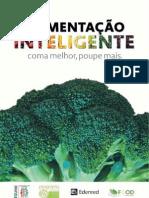 Manual Alimentacao Inteligente(1)