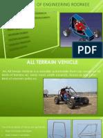 Automotive Suspensions