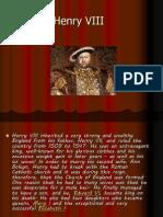 Henry VIII.ppt