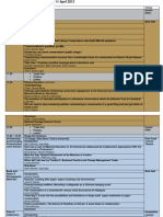 conference programme 08- final
