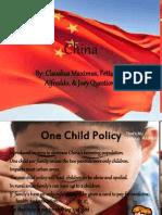 china 2-15-11