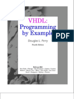 VHDL[1].Programming.by.Example. .Douglas.L.perry