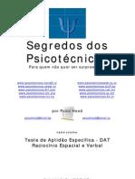 72843612-dat-teste-d2-Segredos-dos-Psicotecnicos.pdf