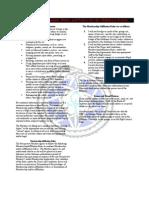 tas-member-agreements-rules