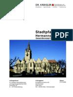 Sanierungskonzept-Krekeler-kl.pdf