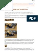 Abdominais.pdf