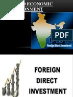 fdiandindianeconomy-120324062549-phpapp01