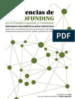 crowdfunding.pdf