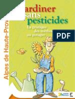 Livret_pesticides Bio