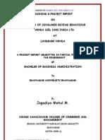 72171513-Final-Project-Mehul-Jogadiya.doc