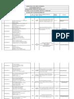 exam_centers.pdf
