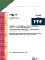 plugin-T-REC-G.693-200605-I!!PDF-E.pdf