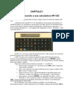 Apostila HP12C