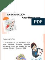 exposicion de evaluacion Andy.pptx