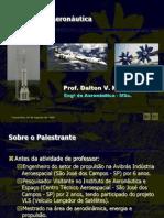 Engenharia Aeronáutica.PPT