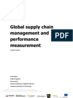 LEKA Global+Supply+Chain+Mangement+and+Performance+Measurment JH