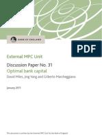 Ext Mpc Paper 0031